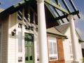 Washington County Residence