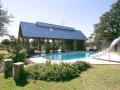 Austin County Residence