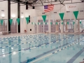 Blue Bell Aquatic Center