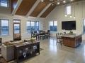 Bluebonnet Electric Coop. Eco Home