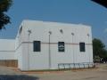 Brazos Fellowship Church
