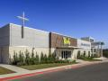 Church Unlimited, Stone Oak