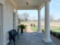 Shupak Road Residence